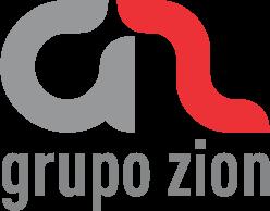 Grupo Zion